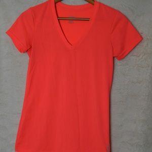 Women Reebok XS Lot 2 Shirts